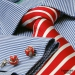 Hemd mit Krawatte Produktfotografie Sommer